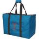 Elkline Baywatch - Bolsa - azul